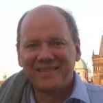 Guy de Compiegne, architect and Poussin researcher