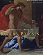 From Baroque to Classicism – Rubens, Poussin and the painters of the 17th century