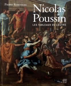Pierre Rosenberg - Les tableaux du Louvre